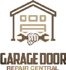 garage door repair seattle, wa