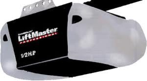 Garage Door Openers Repair Seattle