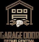 garage door repair seattle, wa